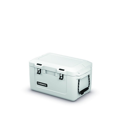 DOMETIC Cooler Ice Chest 28Can / 35.6L Capacity 35Qt. PATR35