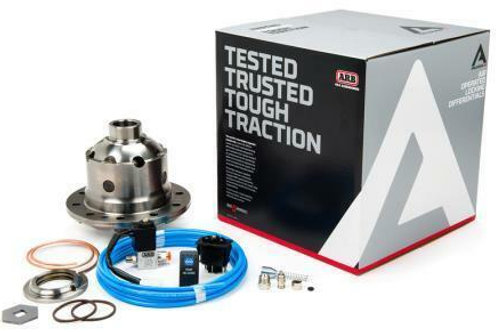 "ARB RD142 Air Differential Locker Toyota 8.9"", 50mm BRNG"
