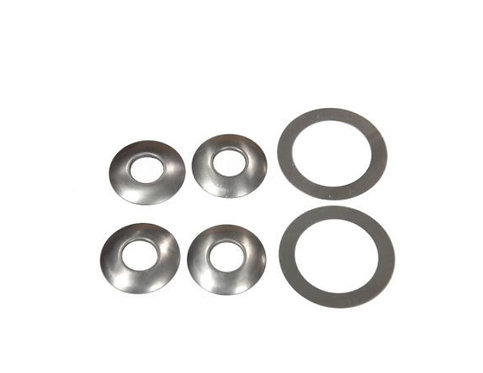 ARB 730H01 SP Thrust Washer Kit H Type