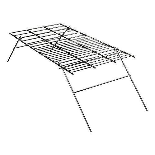 COLEMAN 2000016474 Deluxe Camp Grill