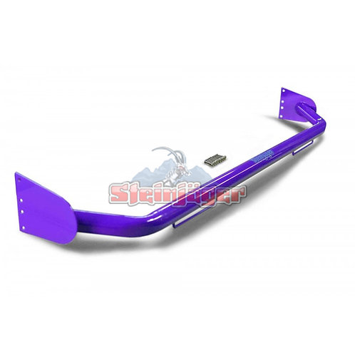 STEINJAGER Sinbad Purple Harness Bar for Jeep Wrangler JK  07-18 J0047565