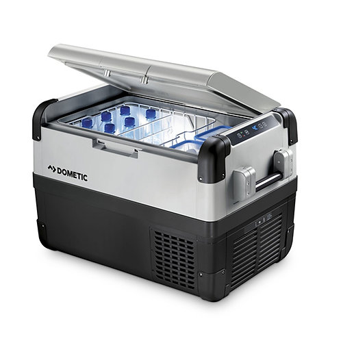 DOMETIC CFX-50W Electric Fridge Cooler Capacity 72Can/46L