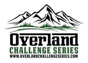 Overland Challange.jpg