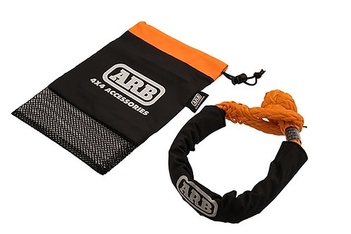 ARB ARB2017 Soft Recovery Shackle UV and Water Resistant