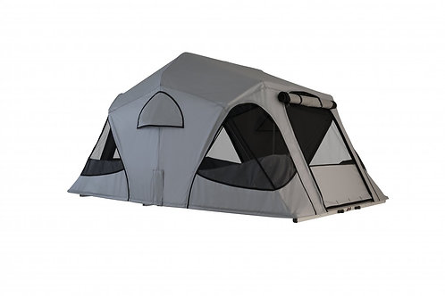JAMES BAROUD 465334 Vision 150 Soft Tent