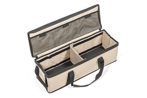 ARB 10100372 Cargo Drawer Organizer