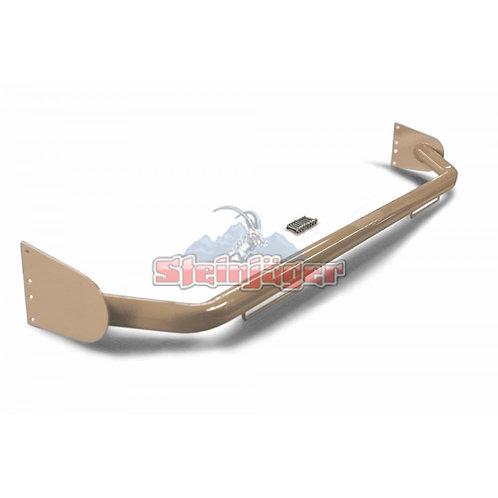 STEINJAGER Military Beige Harness Bar for Jeep Wrangler JK  07-18 J0047562