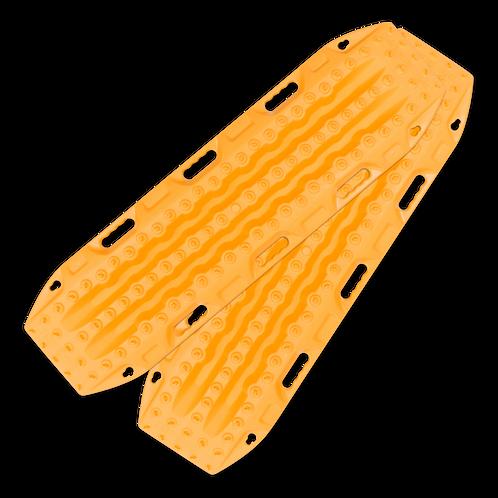 MAXTRAX MKII FJ Yellow MTX02FJY