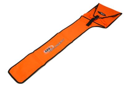 ARB Hi Lift Jack Bag 10100200