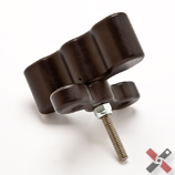 ROTOPAX Pax Mount Extension RX-EXT