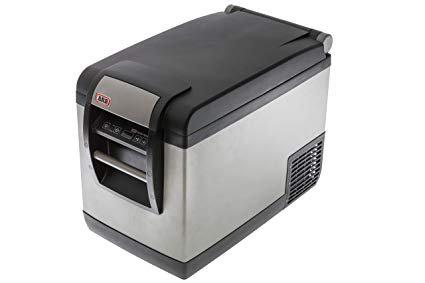 ARB 10801472 Fridge Freezer 50 Quart Classic Series II