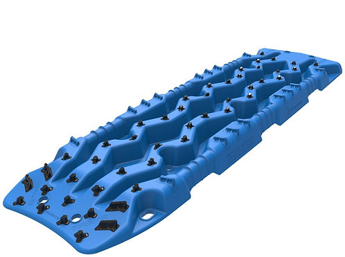 ARB TREDPROBU Blue and Black TRED PRO Recovery Boards