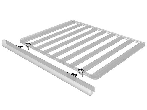 FRONT RUNNER RRAC169 Quick Release Awning Mounting Kit