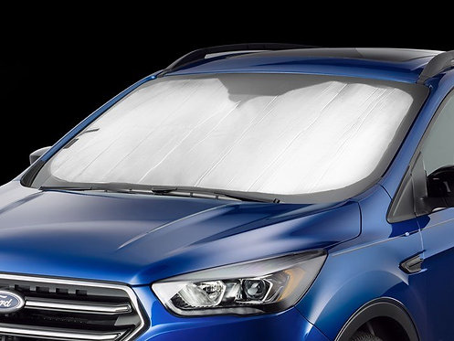 WEA-TS0958. Frontal Sunshade for 15-19 Ford Edge