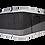 Thumbnail: JAMES BAROUD 465230W Explorer White Hard Shell Tent