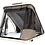 Thumbnail: JAMES BAROUD 465282 Discovery XXL Hard Shell Tent