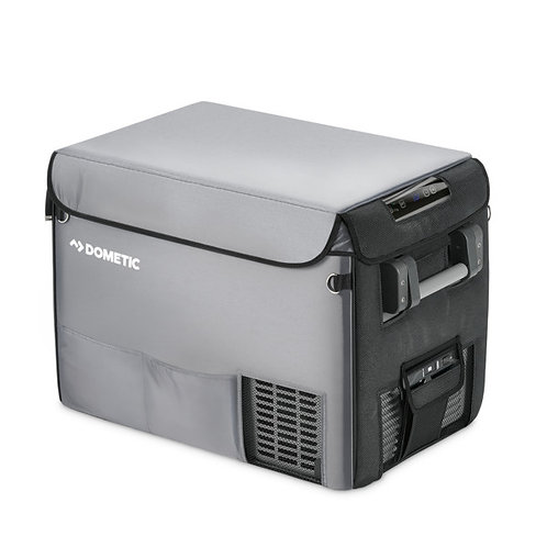 DOMETIC Insulated Fridge Cover for CFX-40W. CFX-IC40