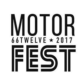 Doral Motor Fest 2017.jpg