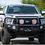 Thumbnail: OLD MAN EMU OMETUN57BP51 Lift Kit for Toyota Tundra 07-20 5.7L