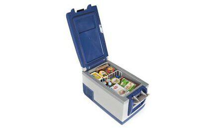 ARB 10800472 Fridge Freezer 50 Quart 47lts