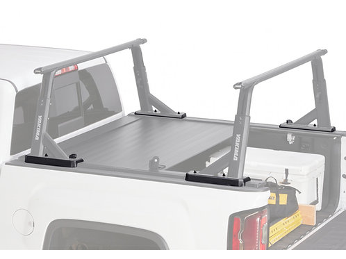 YAKIMA 8001155. Adapter Kit for Select Tonneau Covers.
