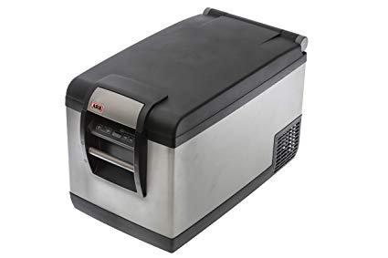 ARB 10801602 Fridge Freezer 63 Quart Classic Series II