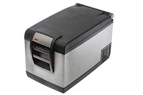 ARB Fridge Freezer 63 Quart Classic Series II 10801602