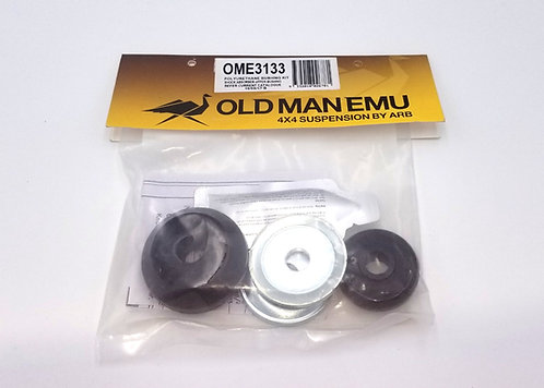 OLD MAN EMU Upper Strut Mount Bushings OME3133