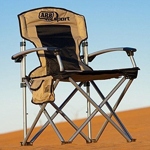 ARB ARB Sport Camping Chair 10500100