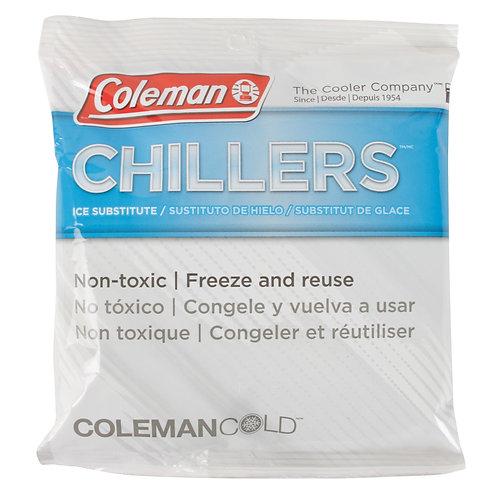 COLEMAN 3000003560 Envelope Large Chiller Soft Ice Substitute Blanket