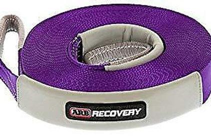 ARB Purple Universal Winch Extension Strap 9900lb ARB720LB