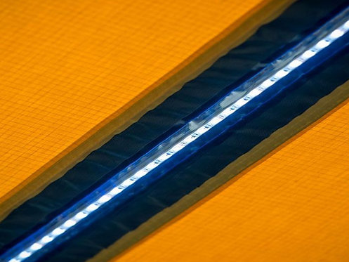 ARB 814305 Awning LED Light Strip