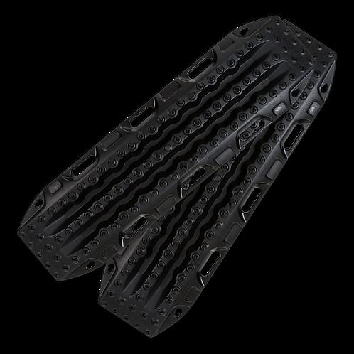 MAXTRAX MKII Black MTX02BK