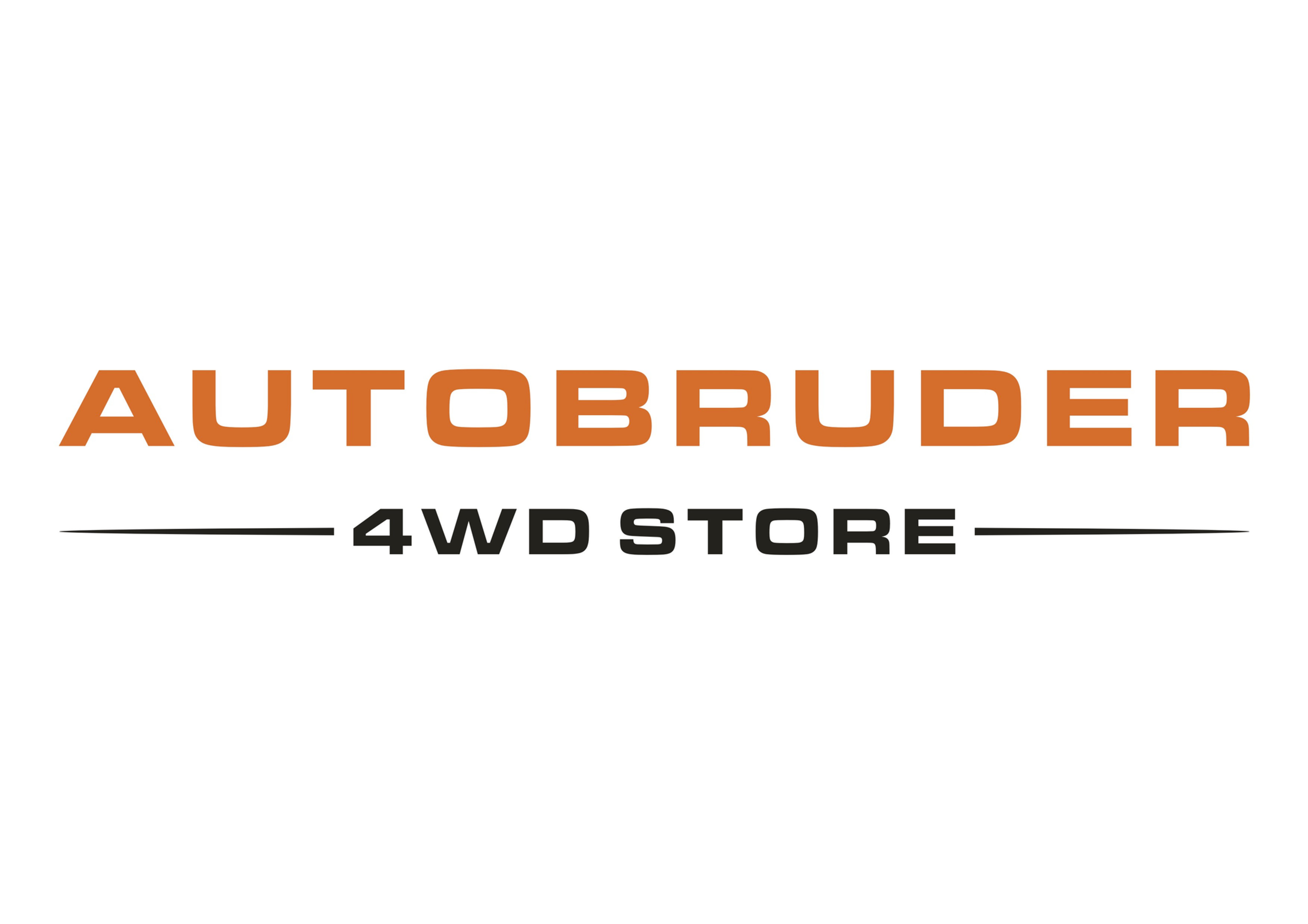 Autobruder | 4x4 parts and overlanding | 11231 NW 20th ST Miami FL