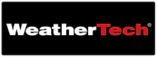 weather-tech-logo.png