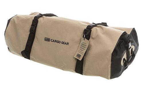 ARB 10100385 Cargo Gear Swag Bag Single