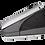 Thumbnail: JAMES BAROUD 465284W Space White Hard Shell Tent