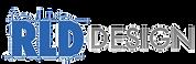 151-1518697_rld-design-logo-500-px-rld-d