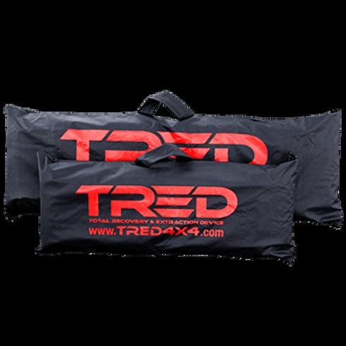 ARB Tred Pro Carry Bag TPBAG