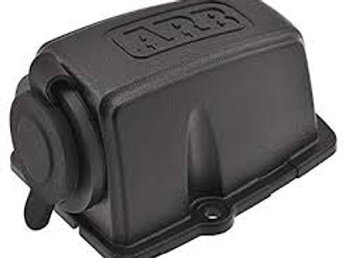 ARB Threaded Socket Surface Mount 10900028