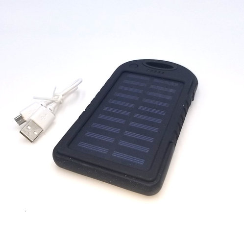 Phone Solar Charger A148477