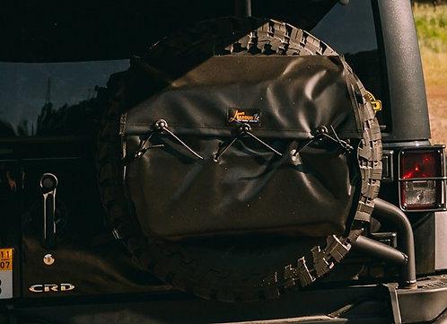 JAMES BAROUD Eco Bag