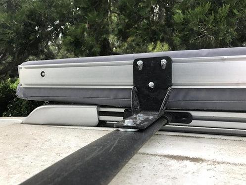 ARB 813402 Touring Universal Awning Bracket