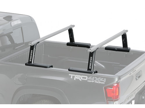 YAKIMA 8001152. Mid Height Heavy Duty Truck Bed Rack