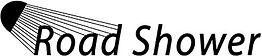 Roadshower_logo_large.jpg