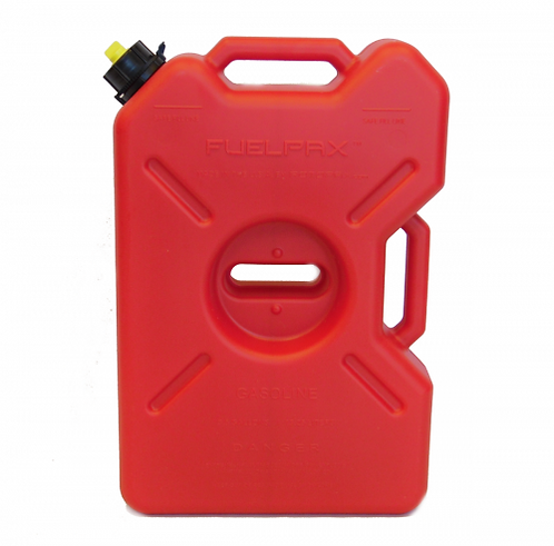 ROTOPAX FuelpaX 3.5 Gallon Gas Container FX-3.5