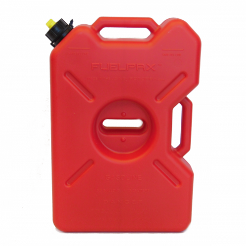 ROTOPAX FuelpaX 3.5 Gallon Gas Container FX-3.5