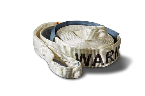 WARN 88924 Premium recovery Strap 21,600lb