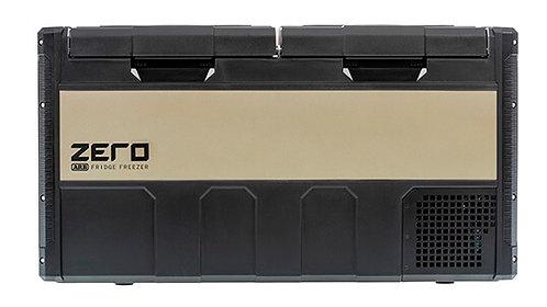 ARB 10802962 ZERO Fridge 101 Quart