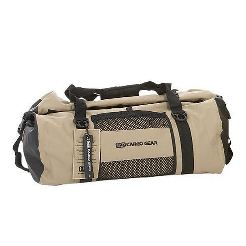 ARB Small StormProof Bag Foldable and Waterproof 69.5L Capacity 10100300